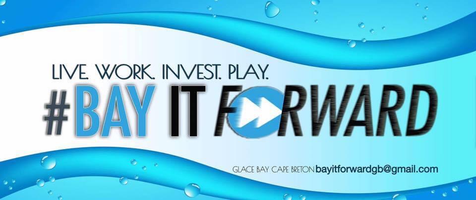 Glace Bay Community Fund