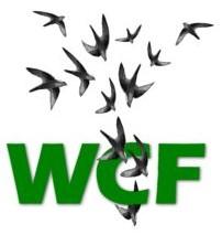 Wolfville Community Fund