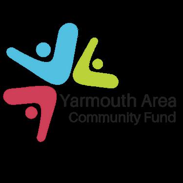 Yarmouth Area Community Fund