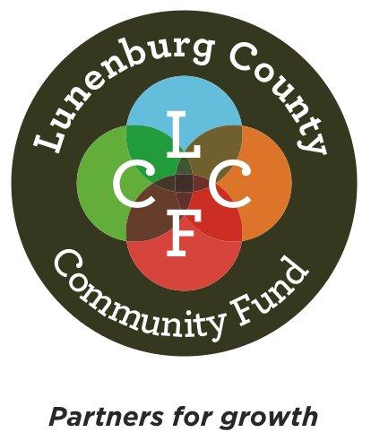 Lunenburg County Community Fund