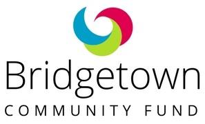 Bridgetown Community Fund